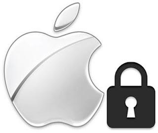apple dara recompensa a quien encuentre un fallo en su sistema de seguridad