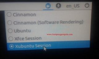 Cara Mengubah Tampilan Ubuntu Menjadi Xubuntu Dengan Mudah