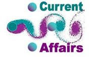 Current Affair May