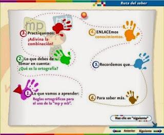 http://www.ceiploreto.es/sugerencias/tic2.sepdf.gob.mx/scorm/oas/esp/tercero/22/intro.swf