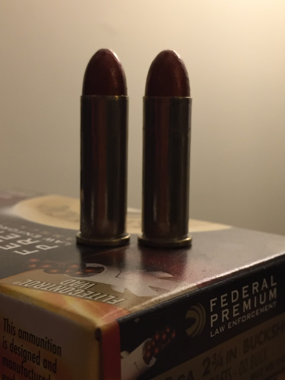 Shooter's Digest:  38 Special Reloads