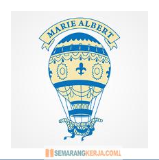 Loker Maintenance dan Karyawan Produksi di PT. Marie Albert Indonesia Semarang Agustus 2021