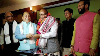 bjp-won-mejority-in-manipur