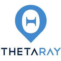 ThetaRay