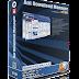 Ant Download Manager Pro 2.4 Build 79542 com Crack