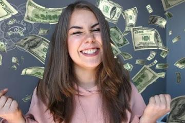 Благодатные заговоры для успехов, повышения зарплаты и одобрения начальства на работе