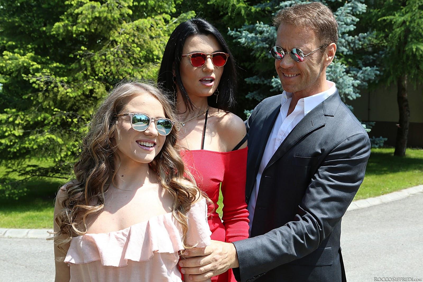 Roccos Stepmom Daughter Anal Lesson , ,4K ,ANAL ,ITALIA ,ROCCO SIFFREDI , THREESOME ,UNCENSORED, WESTEN ,WESTEN PORN , Sofi Goldfinger
