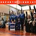 Jogos Regionais: Ginástica rítmica de Jundiaí conquista título na categoria livre