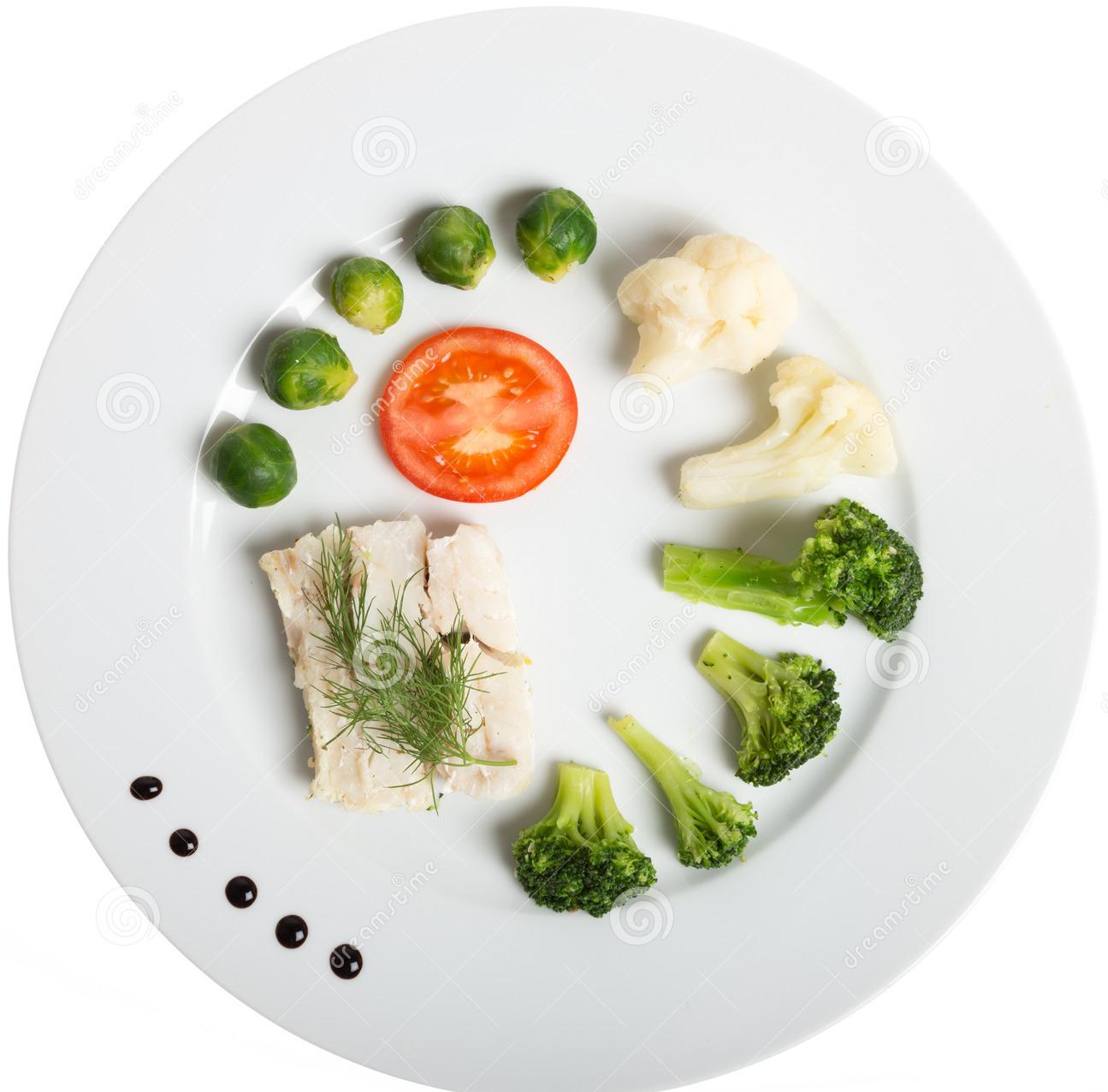 Dietas De Baixo Teor De Gordura S O Recheadas De Equ Vocos
