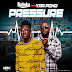 [Music Download] : Opanka - Pressure Ft. Yaa Pono (Prod. By Fox Beatz)