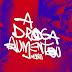 Masta – A Droga Aumentou (Freestyle) DOWNLOAD MP3