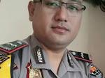Modus Jual BBM, Polisi di Rote Ndao Diduga Tipu Warga
