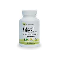 https://www.naturalfoodshop.de/omega-3/20-opti-3-omega-3.html