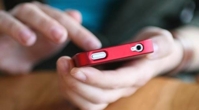 Membuat Tombol Navigasi Smartphone menjadi Getar ( ROOT )