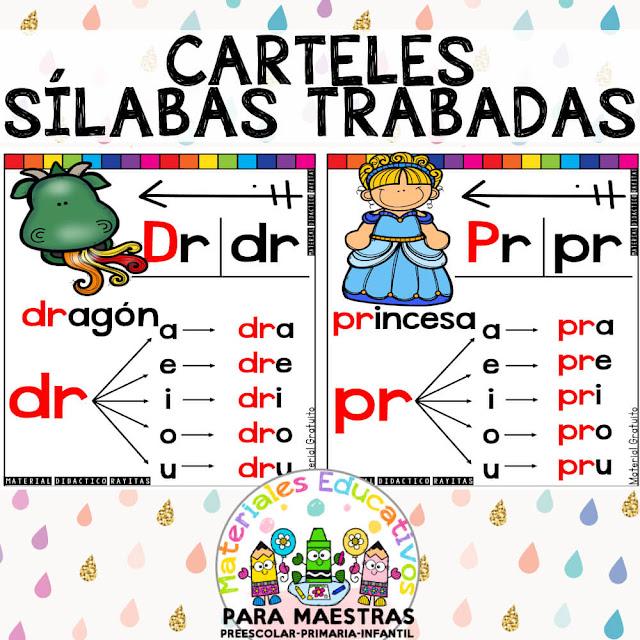 carteles-referentes-silabas-trabadas