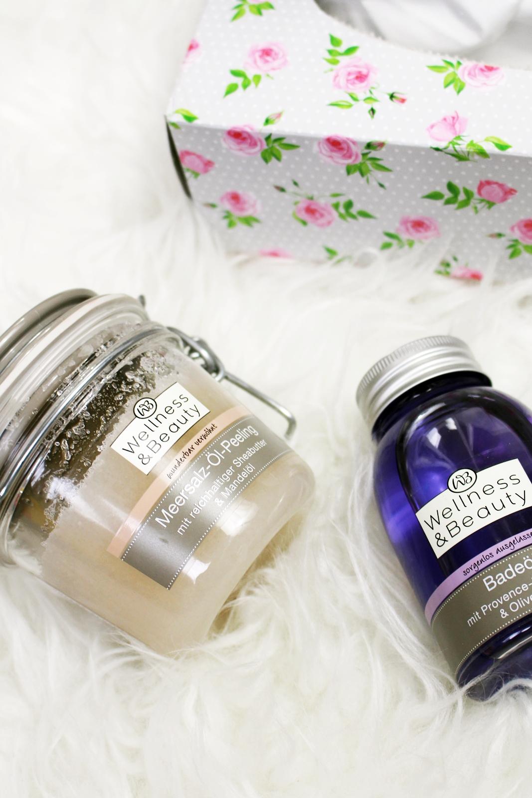 Kosmetyki Wellness & Beauty