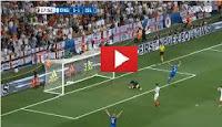 مشاهدة مبارة إنجلترا وأيسلندا بدوري الامم الاروبية بث مباشر 5ـ9ـ2020