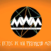 Manual web para músicos - Los retos de un proyecto musical