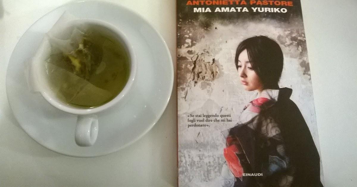 Tazzina di caff tazzina di sak mia amata yuriko - Specchio dell amata parafrasi ...