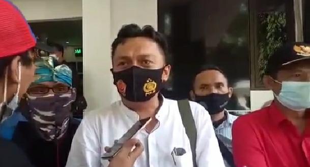 Ketentuan Hukum, Perundangan dan Regulasi Tentang TUPOKSI KPK di Indonesia