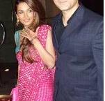 Arbaaz Khan Wife
