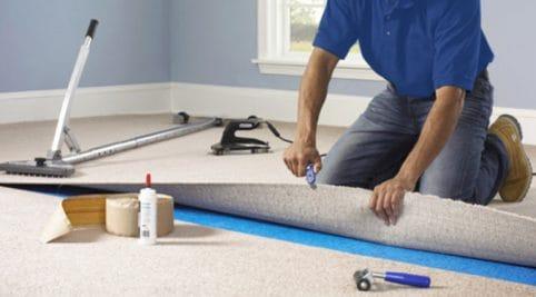 carpet-installation-in-brisbane,