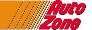 autozone coupon code and promo code