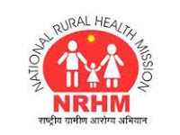 NRHM 2021 Jobs Recruitment Notification of Block Program Manager & more 258 Posts