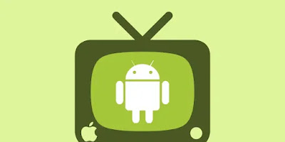 Cara Menyambungkan HP ke TV dengan Kabel Maupun Aplikasi