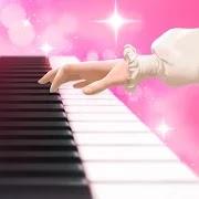 Piano Pink Master  DESCARGALO GRATIS AHORA MISMO 😎