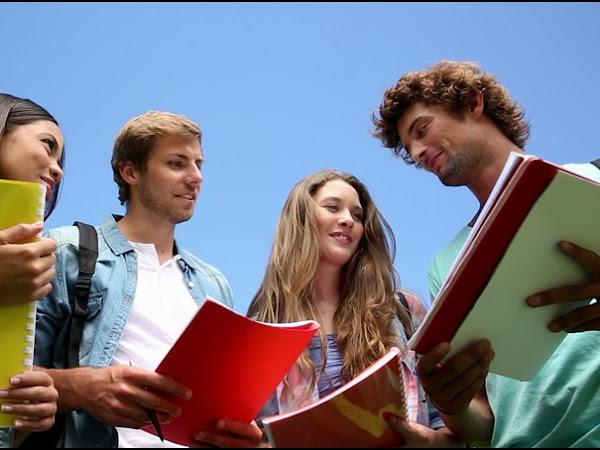 Yakin Jiwa Mahasiswa?