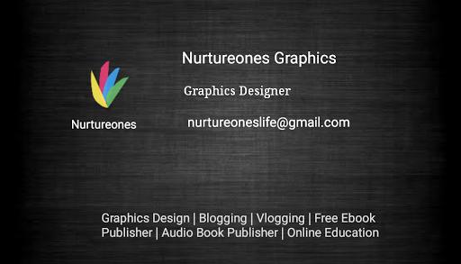 Nurtureones Graphics