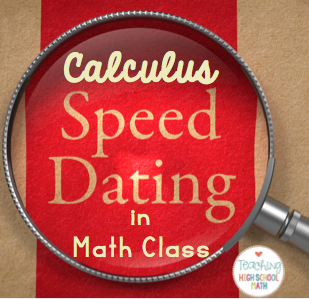 speed dating kate nowak Speed dating definition: a way of meeting people for possible romantic relationships that involves talking with a lot of people for a short time to see if you like them.