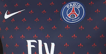 57b1bee95f6 Unique Nike Paris Saint-Germain 18-19 Pre-Match Jersey Released