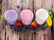 The Complete Guide to Incorporating Protein Shakes in Your Diet