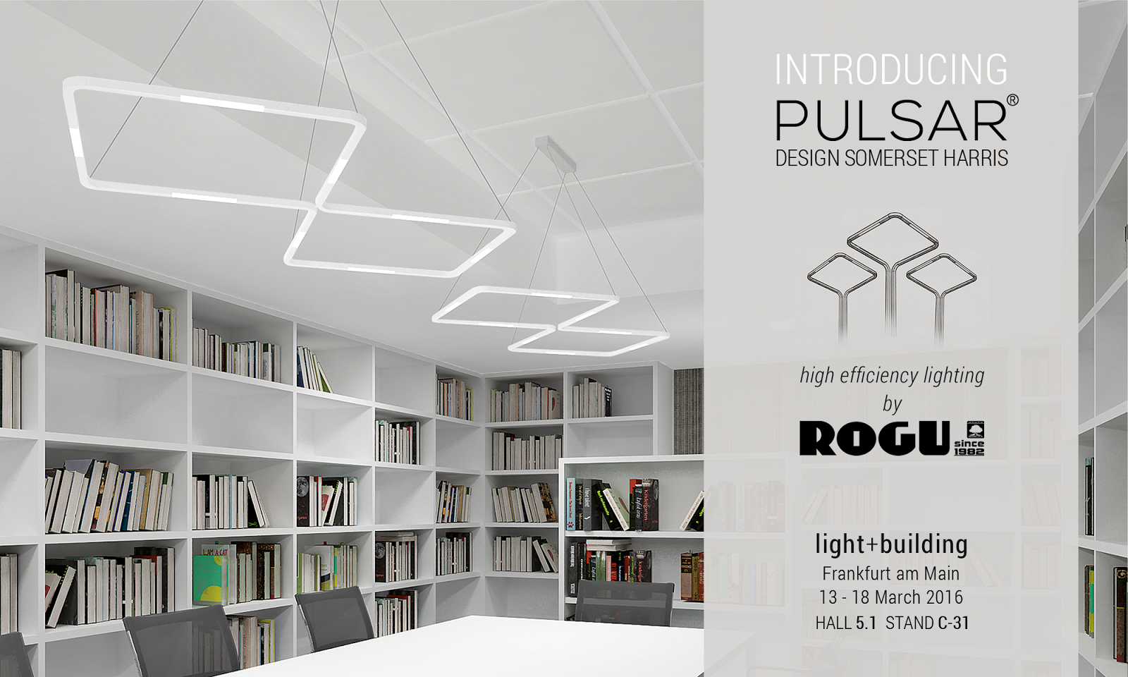 Somerset_Harris_Pulsar_Lighting_Design_Light+Building_Frankfurt