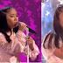 "Justine Afante, Filipino singer wins ""The Voice Kids UK 2020"""