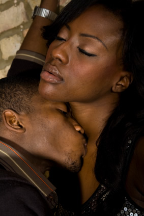 Must Women Submit To Their Husbands Sexually 16