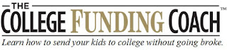 The College Funding Coach logo