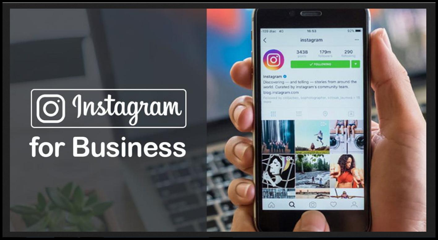 cara membuat akun instagram 2