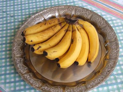 Banana Benefits,Banana nutrition facts,Banana calories