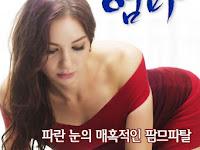 Download film Russian Mom 2016 Korean Movie Terbaru