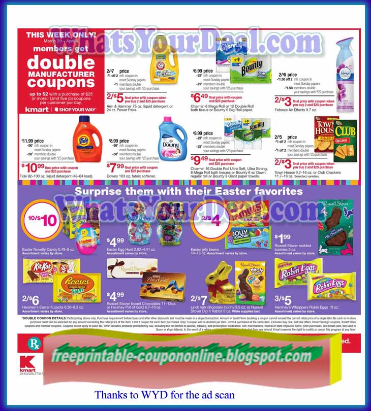 image relating to Cracker Barrel Coupons Printable named Kmart on the internet discounted coupon codes / Printable discount codes for