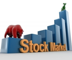 stock market tips, NSEW, BSE, share tradaing advice