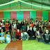 Festa a Fantasia no Colégio GD de Ji-Paraná