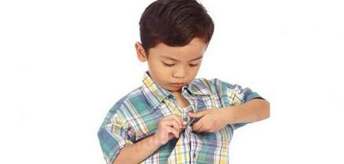 Bacaan Doa Memakai Pakaian Baju Baru Dan Lama Sesuai Sunnah