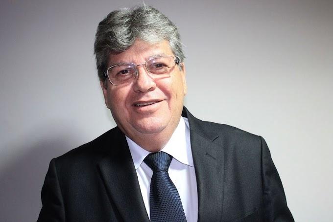 PARAÍBA: Pedido de impeachment contra João e Lígia é arquivado pela ALPB.