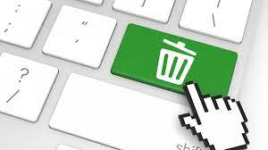 6 ways to fix the Recycle Bin not self-cleaning error in Windows 10