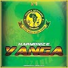 AUDIO | Harmonize _-_ Yanga {Mp3} Download