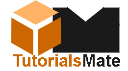TutorialsMate